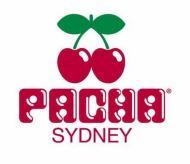 pacha sydneh logo